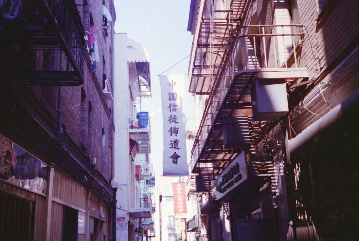 City_Branding